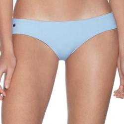 Îmbracaminte Femei Costume de baie separabile  Maaji 3007SCC49 450 albastru