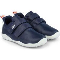 Pantofi Băieți Pantofi sport Casual Bibi Shoes Pantofi Baieti Bibi Fisioflex 4.0 Naval Bleumarin