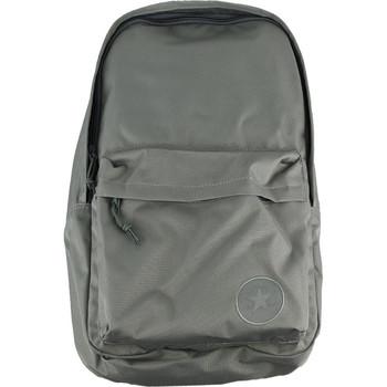 Genti Rucsacuri Converse Edc Backpack Marron