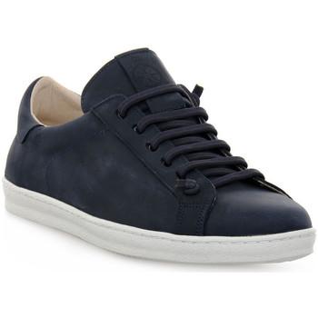 Pantofi Bărbați Pantofi sport Casual Bioline BIKE BLU Blu
