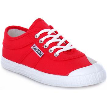 Pantofi Femei Pantofi sport Casual Kawasaki FIERY RED Rosso