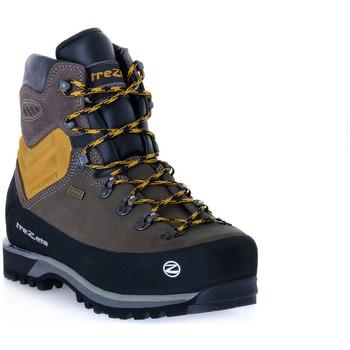 Pantofi Bărbați Drumetie și trekking Trezeta FITZ ROY DRAKKAR Marrone