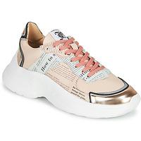 Pantofi Femei Pantofi sport Casual John Galliano 3645 Roz