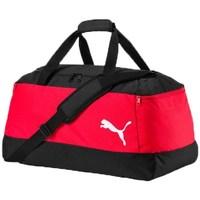 Genti Genti sport Puma Pro Training II Medium Roșii