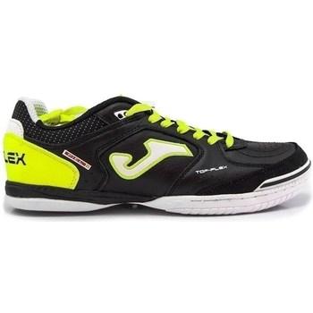 Pantofi Bărbați Pantofi sport Casual Joma Top Flex 2001 Celadon,Negre