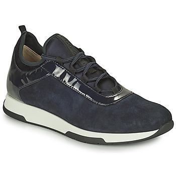 Pantofi Femei Pantofi sport Casual Unisa FONTS Albastru