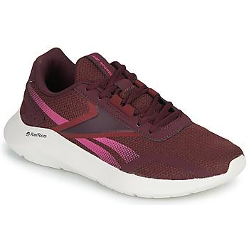 Pantofi Femei Fitness și Training Reebok Sport REEBOK ENERGYLUX 2 PrunĂ