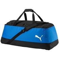 Genti Genti sport Puma Pro Training II Albastre