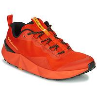Pantofi Bărbați Multisport Columbia FACET 15 Portocaliu