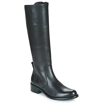 Pantofi Femei Pantofi sport Casual Myma KOALA Negru