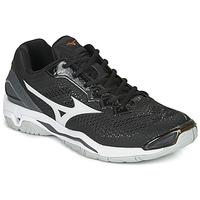 Pantofi Bărbați Sport de interior Mizuno WAVE PHATOM 2 Negru