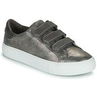 Pantofi Femei Pantofi sport Casual No Name ARCADE STRAPS Gri