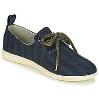 Pantofi Femei Pantofi sport Casual Armistice STONE ONE W Albastru