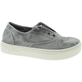 Pantofi Femei Tenis Natural World NAW6112E623gr grigio