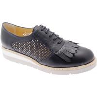 Pantofi Femei Pantofi sport Casual Donna Soft DOSODS0756Gbl blu