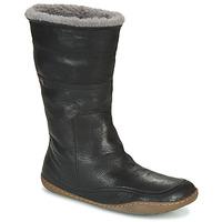 Pantofi Femei Cizme casual Camper PEU CAMI Negru