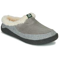 Pantofi Femei Papuci de casă KAMIK NUTMEG Gri