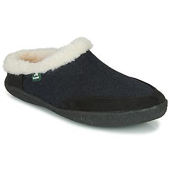 Pantofi Bărbați Papuci de casă KAMIK CABIN Negru