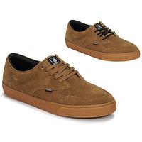 Pantofi Bărbați Pantofi sport Casual Element TOPAZ C3 Bej