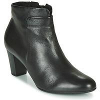 Pantofi Femei Botine Gabor 5296157 Negru