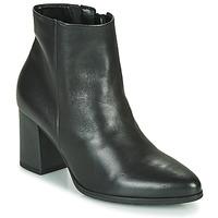 Pantofi Femei Botine Gabor 5291057 Negru