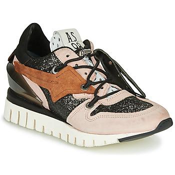 Pantofi Femei Pantofi sport Casual Airstep / A.S.98 DENASTAR Roz