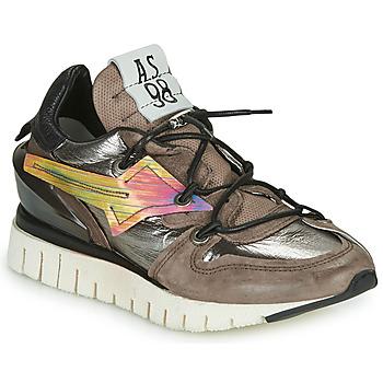 Pantofi Femei Pantofi sport Casual Airstep / A.S.98 DENASTAR Gri