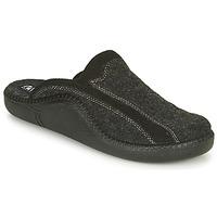 Pantofi Bărbați Papuci de casă Romika Westland MONACO 246 Gri