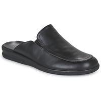 Pantofi Bărbați Papuci de casă Romika Westland BELFORT 20 Negru