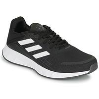 Pantofi Bărbați Trail și running adidas Performance DURAMO SL Negru