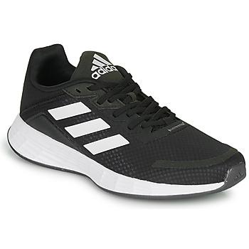 Pantofi Femei Trail și running adidas Performance DURAMO SL Negru