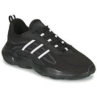 Pantofi Pantofi sport Casual adidas Originals HAIWEE Negru