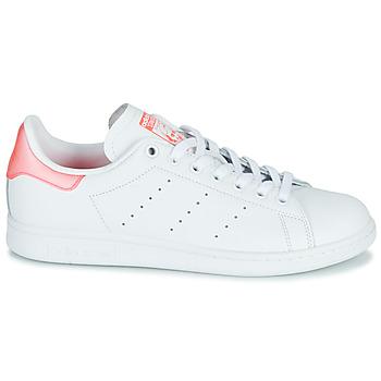 adidas Originals STAN SMITH W