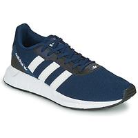 Pantofi Pantofi sport Casual adidas Originals SWIFT RUN RF Albastru