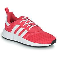 Pantofi Fete Pantofi sport Casual adidas Originals X_PLR S J Roz