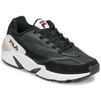 Pantofi Bărbați Pantofi sport Casual Fila V94M N LOW Negru