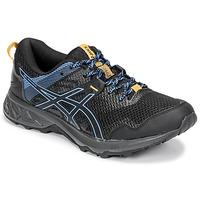 Pantofi Bărbați Trail și running Asics GEL-SONOMA 5 Negru / Albastru