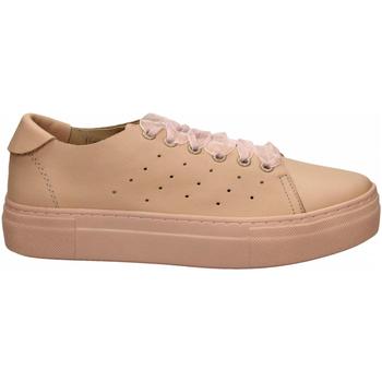 Pantofi Femei Pantofi sport Casual Wave NAPPA nude