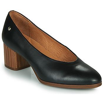 Pantofi Femei Pantofi cu toc Pikolinos CALAFAT W1Z Negru