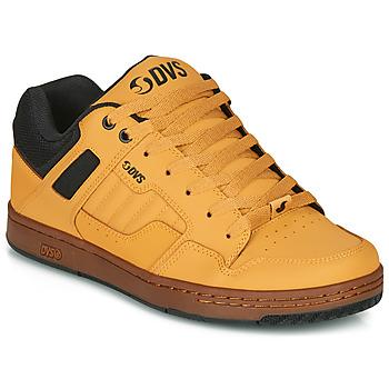 Pantofi Pantofi sport Casual DVS ENDURO 125 Camel