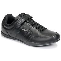 Pantofi Bărbați Pantofi sport Casual Kappa PARRA EV Negru