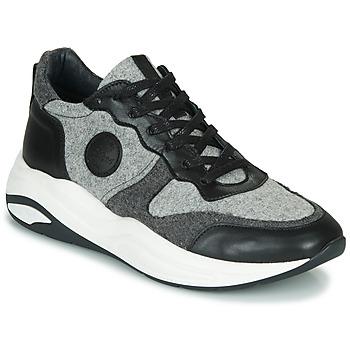 Pantofi Femei Pantofi sport Casual Pataugas FRIDA F2F Gri
