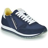 Pantofi Bărbați Pantofi sport Casual Redskins ILIAS Albastru