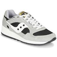 Pantofi Bărbați Pantofi sport Casual Saucony SHADOW 5000 Gri / Galben