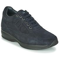 Pantofi Bărbați Pantofi sport Casual Lumberjack RAUL Albastru
