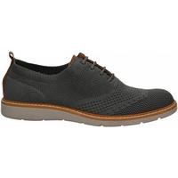 Pantofi Bărbați Pantofi Derby IgI&CO URT 51067 grigio