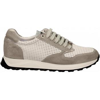 Pantofi Bărbați Pantofi sport Casual Exton ANT nuvola