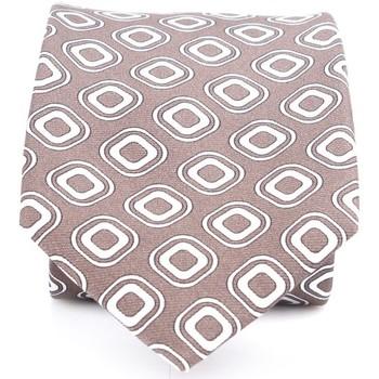 Îmbracaminte Bărbați Cravate și accesorii Marzullo P656 Multicolor