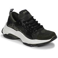 Pantofi Femei Pantofi sport Casual Steve Madden AJAX Kaki