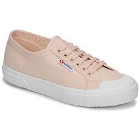 Pantofi Femei Pantofi sport Casual Superga 2294 COTW Roz